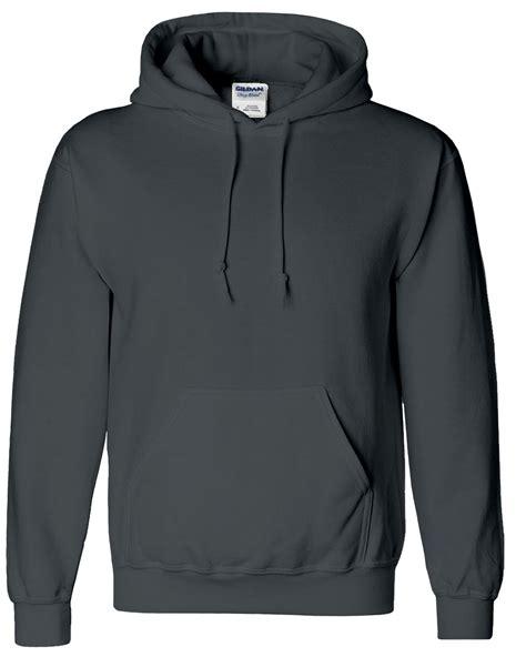 Jaket Hoodie Maroon Qing Army Limited new gildan plain cotton heavy blend hoodie blank pullover sweatshirt hoody ebay