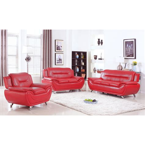 Living Room Furniture Lincoln Ne Furniture Interesting Home Design Ideas With 7 Day