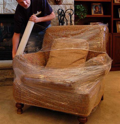 furniture plastic wrap for moving furniture beautiful