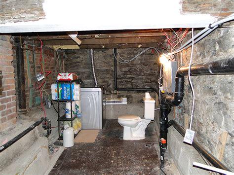 Agrandissement Maison Laval by R 233 Novation 224 Laval Agrandissement Maison Construction