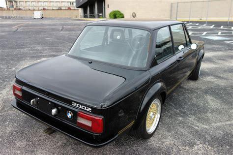 1975 bmw 2002 german cars for sale
