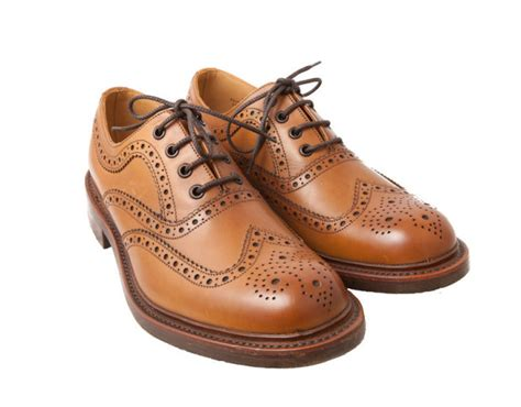 define oxford shoes no wardrobe is complete without a pair of brogue