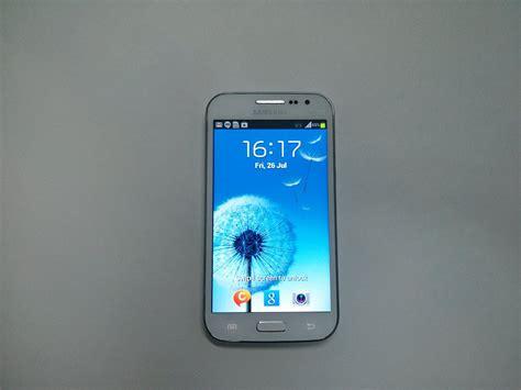 Samsung Quattro samsung galaxy quattro review digit in