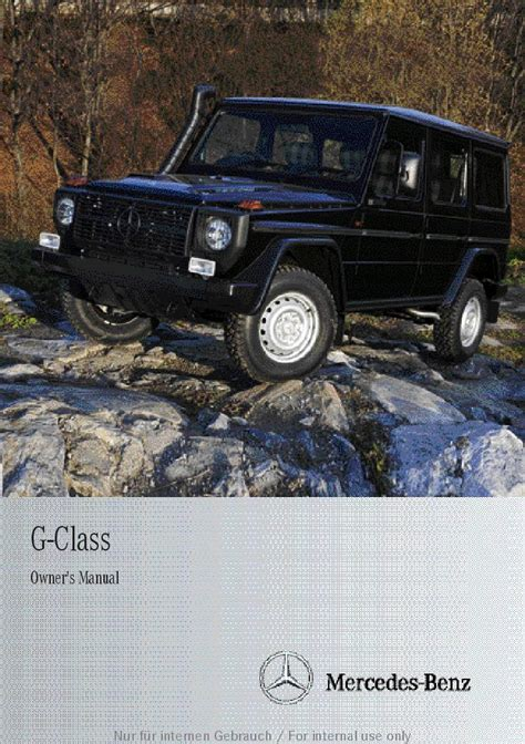 2012 mercedes benz g class owners manual just give me the damn manual 2013 mercedes benz g class uk owners manual just give me the damn manual