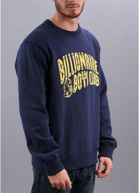 Sweater Billionaire Boys Club Abu the gallery for gt billionaire boys club hoodie