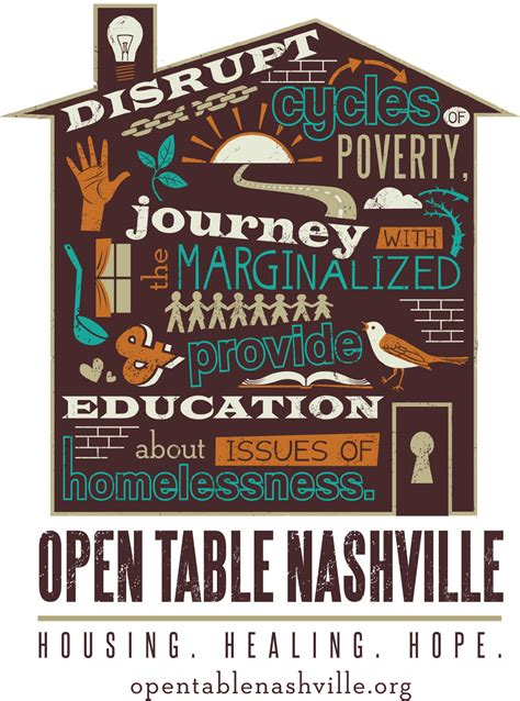 logos and downloads open table nashville