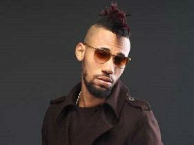 biography of phyno phyno 10 things you didn t know about phyno passnownow com