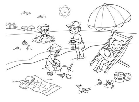 hard beach coloring pages dolphins coloring page hard coloring page of a beach