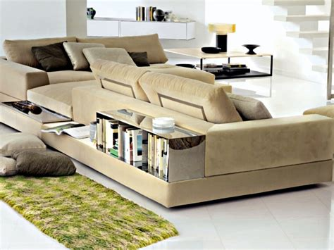 alcantara sofa sofa upholstered in alcantara 174 and other areas of