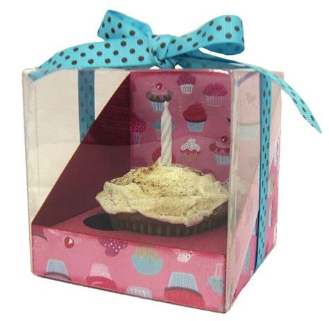 Box Cupcakes cupcake boxes pazzles craft room