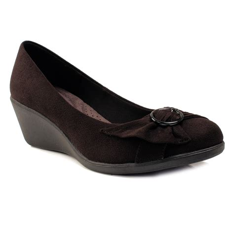 dexflex comfort eleanor black by dexflex comfort online offer only from