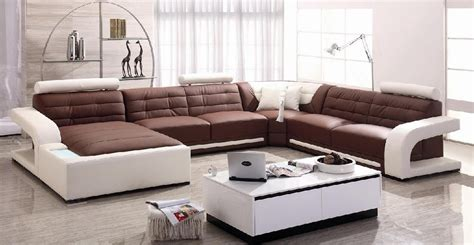 modern design leather sofa modern design leather sofa cozysofa info
