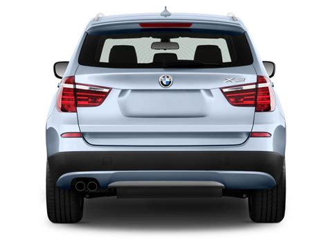 2009 bmw door glass problem image 2015 bmw x3 awd 4 door xdrive28i rear exterior view