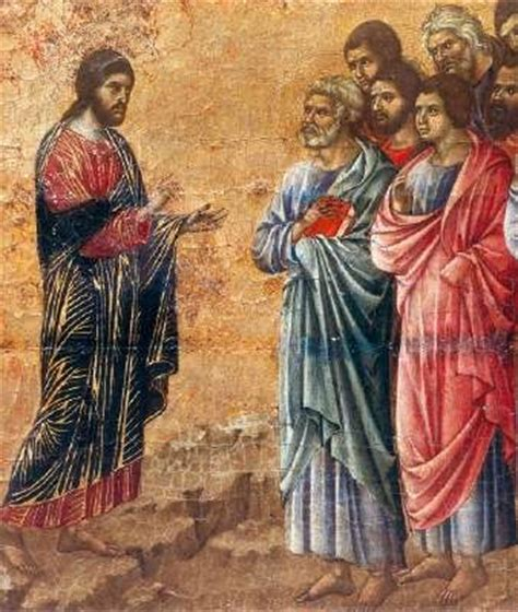 duccio betrayal of christ story 17 best images about duccio di buoninsegna on pinterest