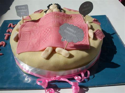 imagenes de tortas groseras para adultos tartas fondant vigo el mundo del fondant tarta er 211 tica