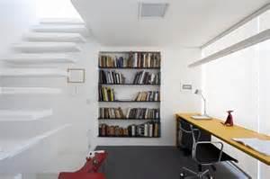 modern study room interior design ideas interior design