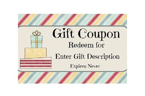 coupon code for personalized gifts inc