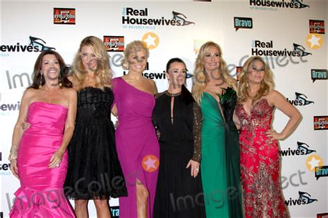who is yolandas hairdresser on the housewives of beverly hills yolanda from beverly hills housewives hair styles search