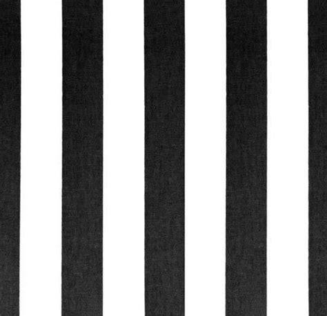 black white table runner black and white stripe table runner wedding table