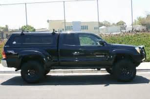 Toyota Tacoma Cer Shell For Sale 2005 Toyota Tacoma Trd Cer Shells For Sale Autos Post