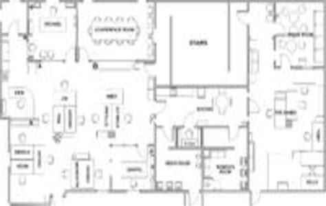 dunder mifflin floor plan dunder mifflin floor plan 28 images dunder mifflin