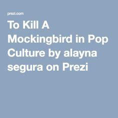 To Kill A Mockingbird Cat Meme - mockingbird on pinterest gregory peck scouts and pop
