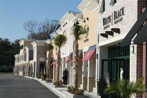 home decor stores savannah ga abercorn walk savannah shopping review 10best experts