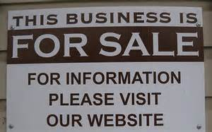 Businesses For Sale In Opportunity Green Business
