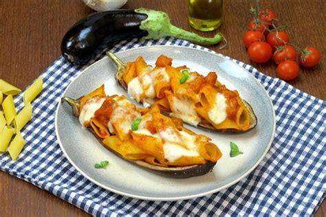 cucina con melanzane le ricette di cucina fanpage