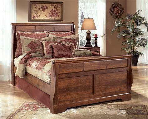 Black Brown Bedroom Furniture Black And Brown Bedroom Furniture Cheap Bedroom Best Wall Color For Black Bedroom Furniture