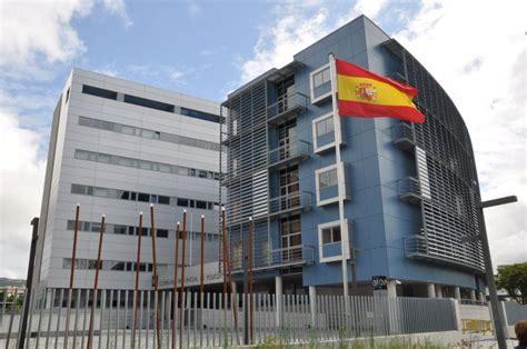 la oficina dni y el pasaporte en san sebasti 225 n l 237 a - Oficina Dni Donostia
