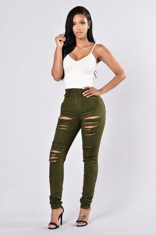 Fashion Nova Gift Card - jeans fashion nova