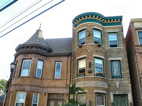 Brownstone Apartments Jersey City Nj Brownstones For Sale Newark Nj