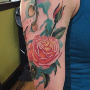best tattoo artists in illinois best artists in chicago il top 25 shops prices