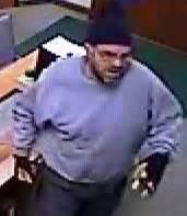 oil city man pleads guilty  burglaries  seneca