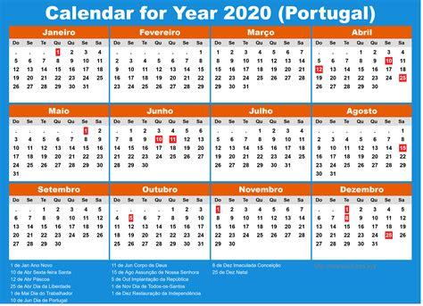 calendario  portugal  imprimir  newspicturesxyz