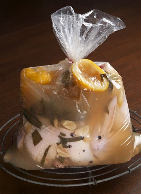 how to brine chicken quick brine recipe michael ruhlman
