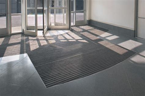 ultra entry recessed roll matting  ultra entry matting