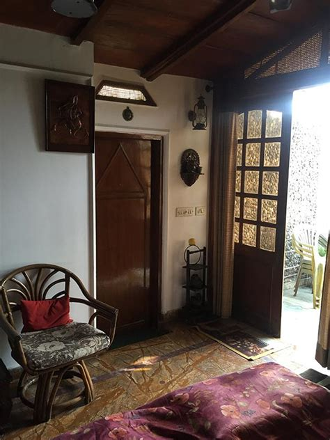 airbnb new delhi delhi airbnb and city review for a first time traveller