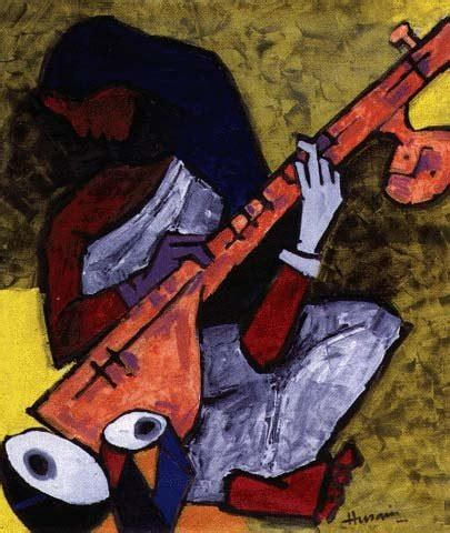 best sitar player 2011 sitar player painting best paintings for sale