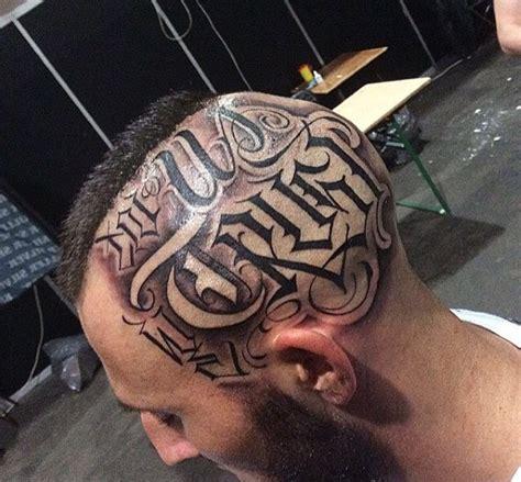 tattoo mp3 from abcd2 cool tattoo lettering ideas 1000 geometric tattoos ideas
