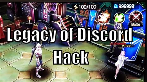 discord hack legacy of discord hack how to hack legacy of discord