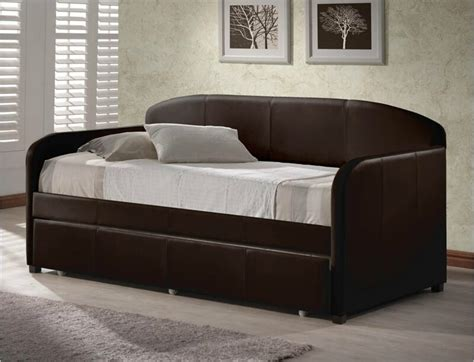 Types Of Metal Bed Frames 35 Different Types Of Beds Frames For Bed Buying Ideas