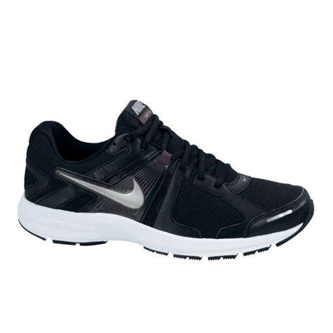 nike dart 7 mens running shoes nike s dart 10 running shoes black white sports