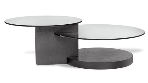 Dakota Coffee Table Dakota Black Coffee Table With Glass Shelving Zuri Furniture