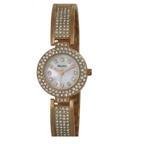 Ds 140 Dress Bling Blibg womens dress bling wristwatches henley