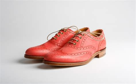 oxford shoes definition martha s wing tip brogue oxford clothes