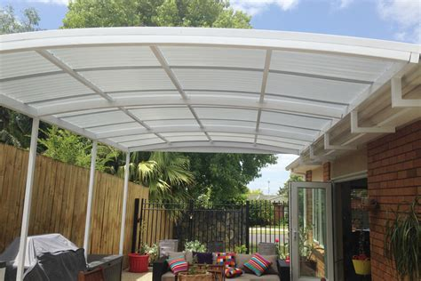 awesome awnings outdoor living awnings awesome awnings
