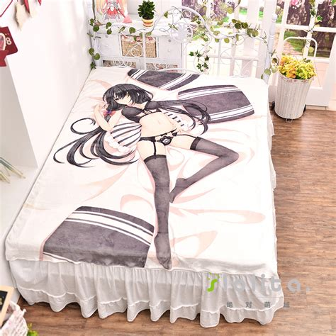 Bedcover Cbaracter compare prices on fitted flannel sheet shopping