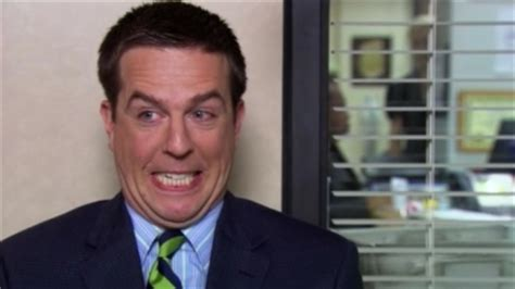 Andy In The Office by Andy Andy Bernard Photo 181921 Fanpop